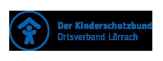 Kinderschutzbund Lörrach